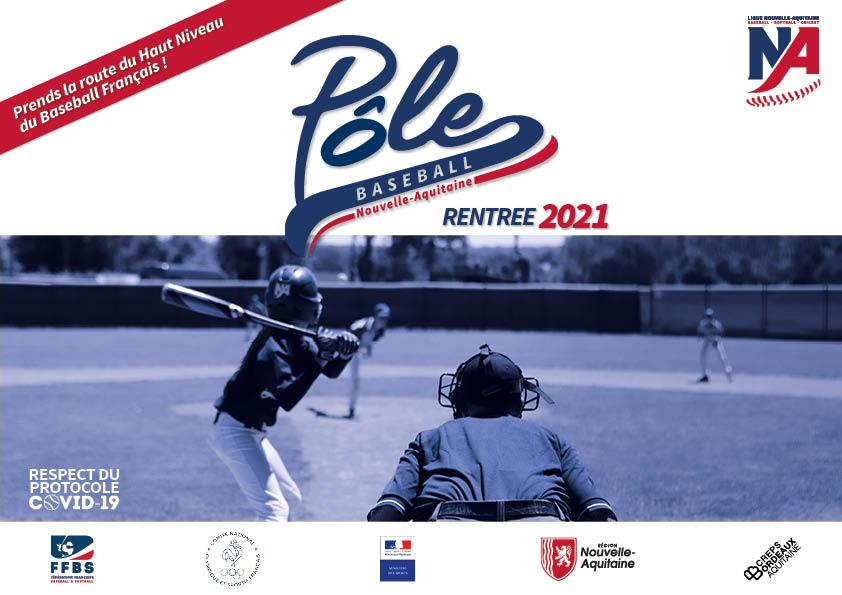 PLAQUETTE-POLE 2021 (1)