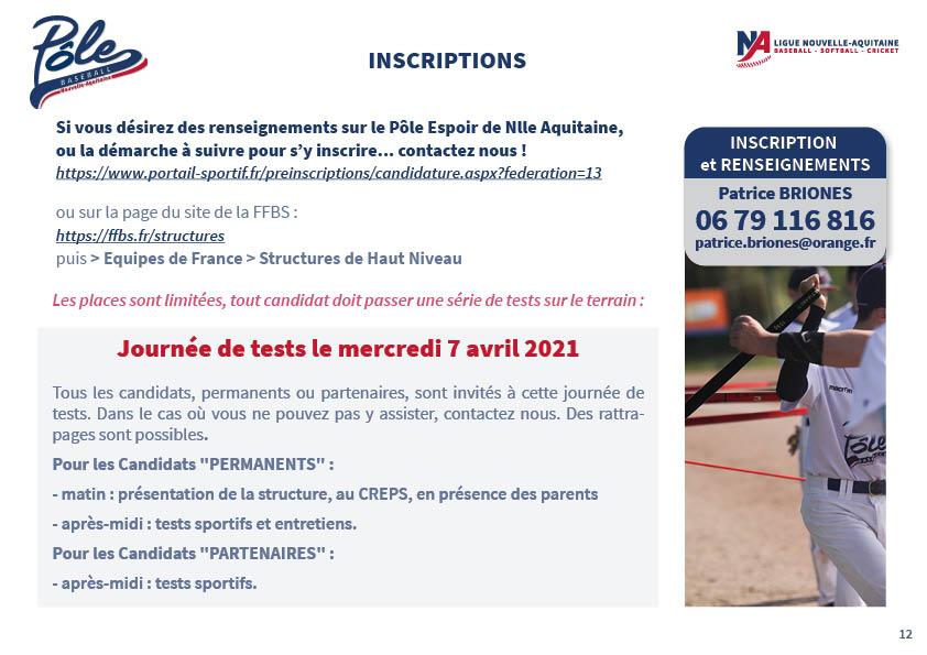 PLAQUETTE-POLE 2021 (12)