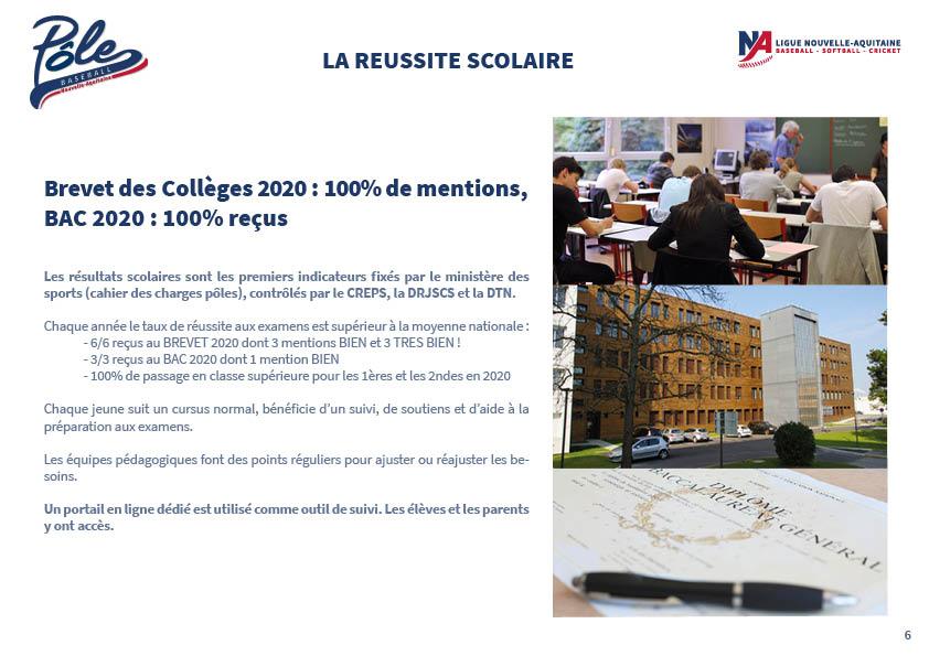 PLAQUETTE-POLE 2021 (6)