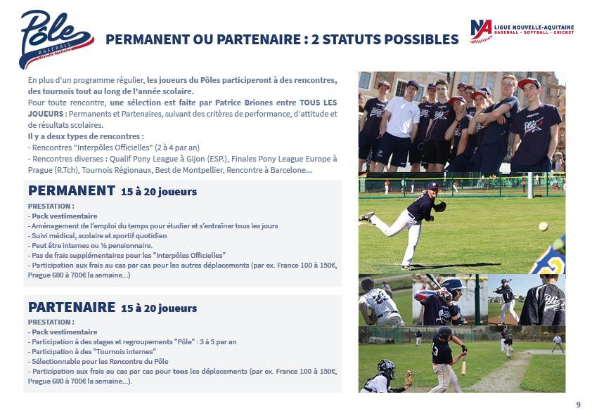 PLAQUETTE-POLE 2021 (9)