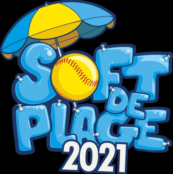 SDP-LOGO-2021